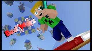 🔴Bedwars Live w/Mkill14 ( Put IGN in chat to join us)🔴