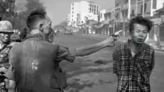 Eddie Adams Talk About The Saigon Execution Photo