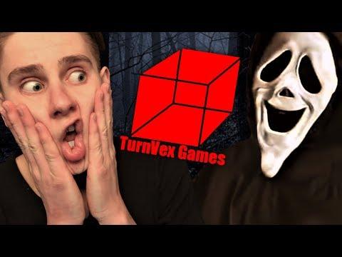 Das vermutlich BESTE Horror-Spiel der Welt ???? HOME FROM WORK ★ [Let'sPlay/Deutsch/Horror]