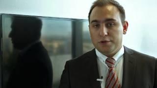 видео Взыскание долгов с юридических и физических