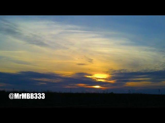 april-15-2018-outside-sun-radiation-uvc-uvb-uva-bonus-viewer-pictures