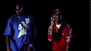 XVII OF UGK RECS - Whats Up (Official Video) HEZELEO CAMEO