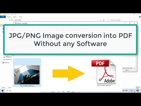 convert-jpg-to-pdf-without-any-software-|-offline-process
