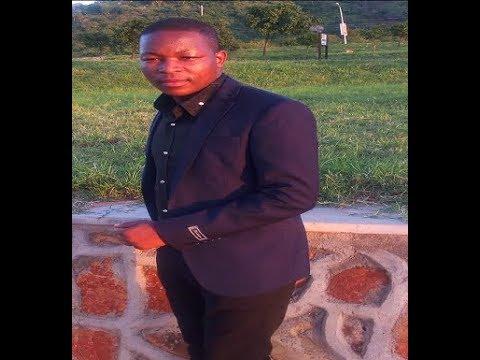 Download NI WEWE TU BWANA - Prophet Josepasta Ft Angelpasta