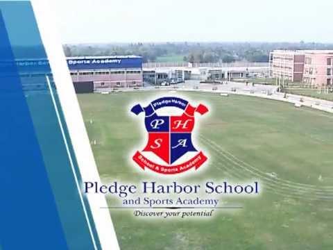 Image result for Pledge Harbor International School, Bangladesh