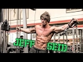 Download Jeff Seid | Bodybuilding Motivation | Hd MP3 song and Music Video