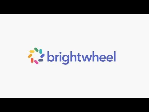 Why brightwheel
