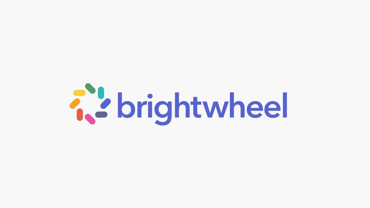 Why brightwheel - YouTube
