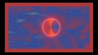 Elephant Kind - Lights Up (Official Lyric Video)