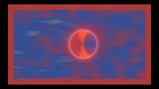 Elephant Kind - Lights Up (Official Lyric Video) thumbnail