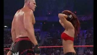 Edge vs Kane thumbnail