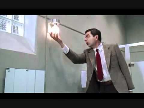 phattrien24h com   Mr bean đi vệ sinh   phim hài