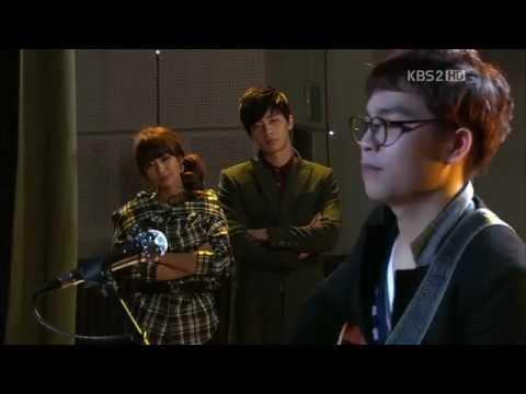 Dream High 2:  Kim Ji Soo - Sunflower