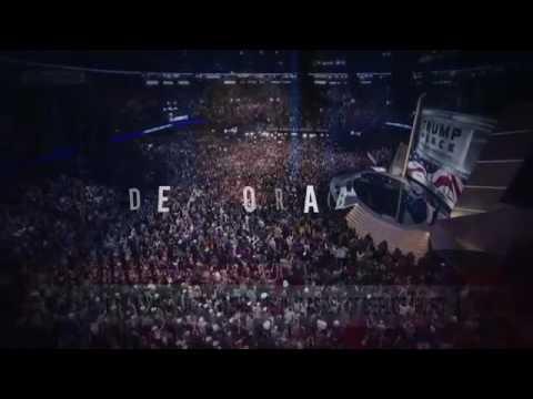 Best Trump Campaign Ad Ever? Deplorable | Donald Trump TV Ad