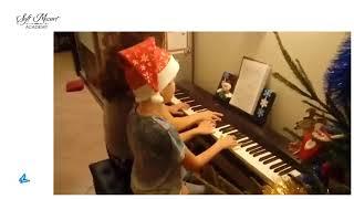 Soft Mozart Academy: мама мальчика, больного аутизмом о результатах обучения