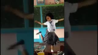 Ddu du Ddu du - dance cover by Marian Ogdol Mecarsos 🔥😂