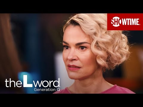 'nat-surprises-alice'-ep.-8-official-clip-|-the-l-word:-generation-q-|-showtime