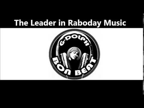 beat raboday
