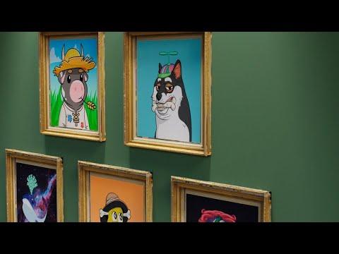 2 Line Sad Pashto Poetry   Pashto Sad Shayari  New Pashto Poetry Wareed Sayil