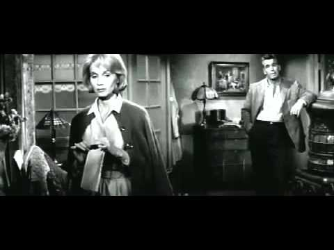 36 Hours [1964 / Official Trailer / english]