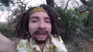 SERUMANINHO: Bicho pau e a mulher do bicho pau
