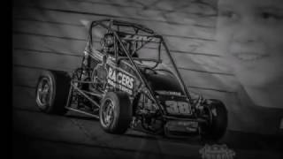 Video USAC Western US Midgets Night of Champions 2016 download MP3, 3GP, MP4, WEBM, AVI, FLV Desember 2017