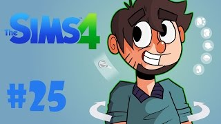 LETS PLAY THE SIMS 4 | EPISODE 25 | SHES GOT EXPERIENCE