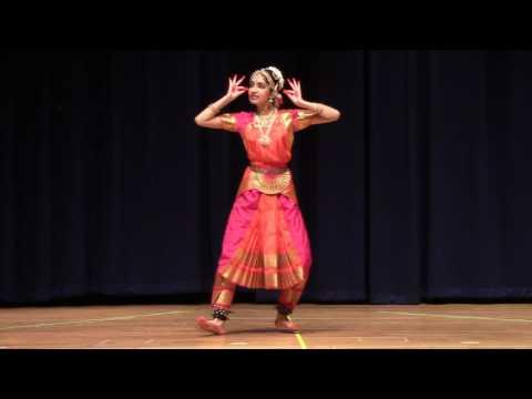 Nisha Narayan - Devi Neeye Thunai