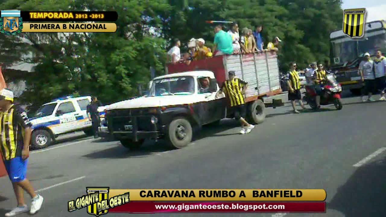 Almirante Brown vs Unión Live Match Statistics and Score ...