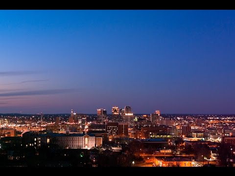 What is the best hotel in Birmingham Al? Top 3 Birmingham hotels as voted by travelers