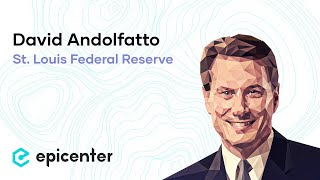 #266 David Andolfatto: The Impact of Central Bank Digital Currencies on the Banking Sector
