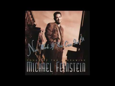 Michael Feinstein - Fascinating Rhythm