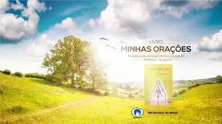 Para remover obstáculos - Oração Seicho-No-Ie