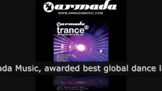 Download Armada Trance 6 MP3 song and Music Video