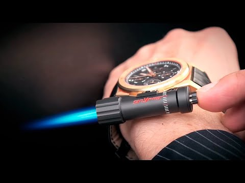10 COOLEST Gadgets for MEN | Available On Amazon | NEW TECH GADGETS Under Rs500, Rs1000, Rs10K