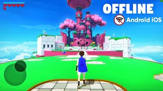 Top 10 OFFLine Games for Android & iOS 2020 | Top 10 Best OFFLine Android Games