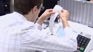 📺 ⚖ JJ2  - TSE Publica Relatório de Segurança da Urna Eletrônica thumbnail