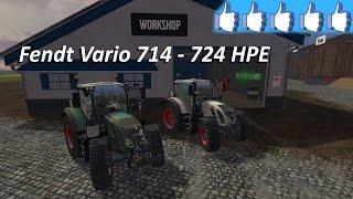 "[""farming"", ""simulator"", ""farming simulator"", ""modsfarming"", ""moddesc"", ""modhoster"", ""lsspain"", ""vanquish081"", ""tutorial"", ""mods"", ""Farming Simulator 2015"", ""review"", ""preview"", ""ATS"", ""ETS2"", ""Farm Expert"", ""Cattle and Crops""]"