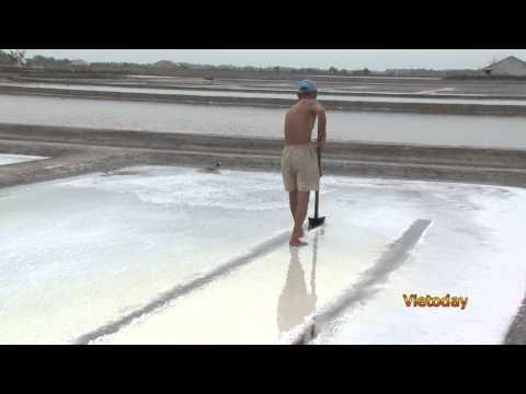 Vietoday TV - Một thoáng quê hương 63 - Doi Muoi