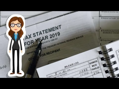 WHEN ARE TAXES DUE CANADA 2019?: ARE YOU CONFUSED?