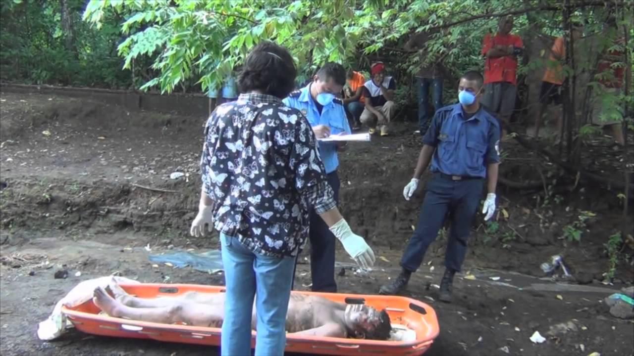 Resultado de imagen para Encuentran cadáver hombre fue arrastrado por rio