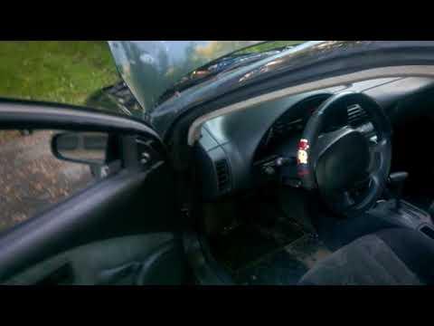 Saturn S Series Economy Vs Newer Cars