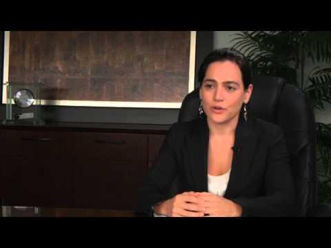 federal-employment-attorney,-ariel-solomon--new-york-federal-employment-discrimination-lawyer