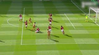 Tin Thể Thao 24h Hôm Nay: Bayern Munich Chi 50tr Bảng Cho Son Heung Min Để Thay Franck Ribery