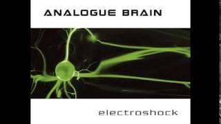 Analogue Brain - Heart of Steel