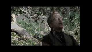 Flogging Molly - Punch Drunk Grinning Soul
