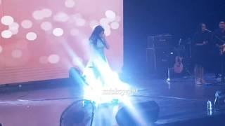Video 18122016 Sahabat Hidup @ Mini Concert Prilly Latuconsina download MP3, 3GP, MP4, WEBM, AVI, FLV Oktober 2017