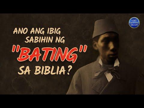 philippine dating site free