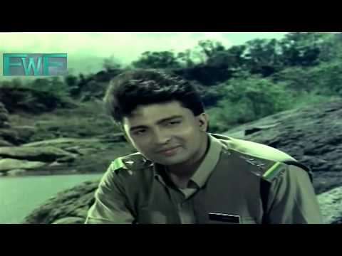 जवानी की आग | Jawani Ki Aag | New Hindi Short Movie | Film 2017 thumbnail
