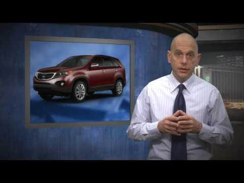 Auto Insurance By The Mile
